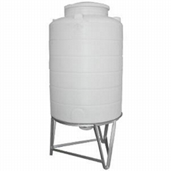 酸碱儲罐防腐水箱