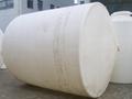 塑胶储罐环保水箱