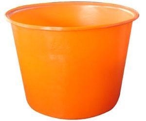 圆桶塑料圆桶 1