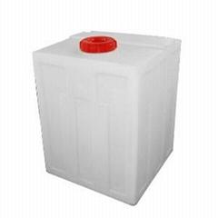 方型加藥箱計量箱