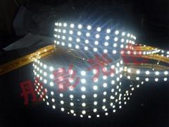 一米60灯5050软灯条