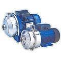 LOWARA-CEA系列水泵 1