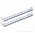 LED DMX512 護欄管