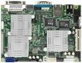 主板PCM3-N270廠家直供