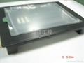 12.1寸工業平板電腦 2
