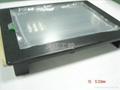 12.1寸工業平板電腦 3