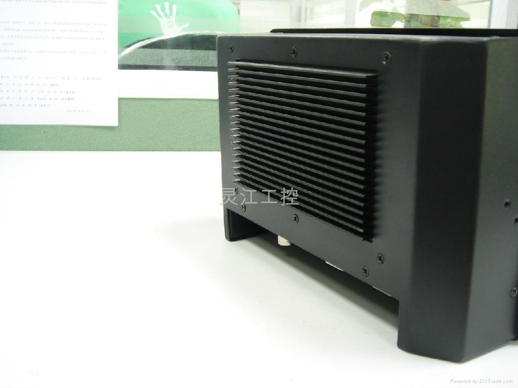 7寸工業平板電腦 2