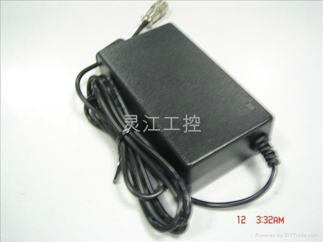7寸工業平板電腦 5