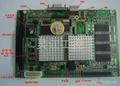 PC104主板