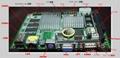 嵌入式工控主板 4