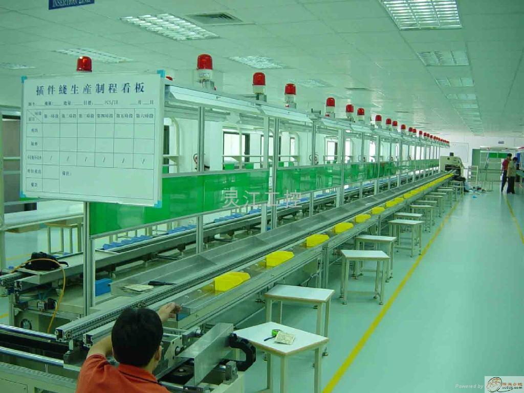 15寸工業平板電腦 5