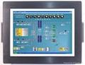 嵌入式工業平板電腦10寸 3