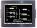 嵌入式工業平板電腦10寸 4