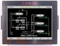 7寸工業平板電腦 4
