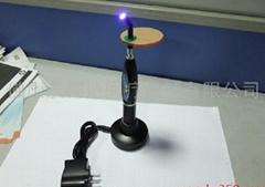 LED光固化機