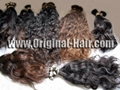 chinese virgin hair