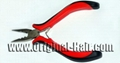 Hair Extension Plier