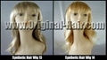 synthetic wig 4