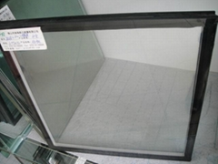 insulated glass windows and doors