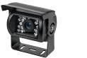 IR Car Waterproof Camera