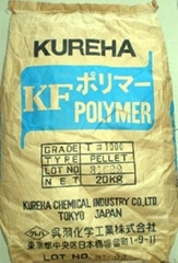 PVDF塑胶原料 FR907 FR907铁氟龙报价
