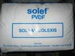 PVDF 美国苏威 21508/0001报价塑胶原料