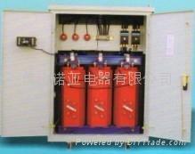風電干式變壓器