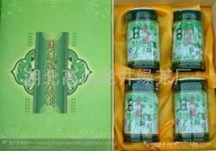 一級龍井茶精美禮品盒包裝