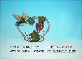 ND005 Metal Craft 1