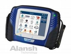 Truck professionl diagnostic tool PS2