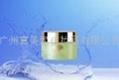 玻尿酸保湿补水霜