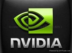 富潮科技经销代理NVIDIA恩威迪亚全系列笔记本电脑芯片IC