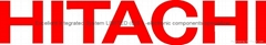 富潮科技经销代理RENESAS-HITACHI全系列IC芯片
