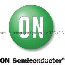 經銷代理ON美國安森美全系列IC二三極管電子元器件