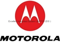 Sell FREESCALE-MOTOROLA all series Integrated Circuits (ICs)