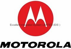 富潮科技經銷代理飛思卡爾FR摩托羅拉MOT全系列IC集成電路