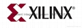 Sell XILINX all series Integrated Circuits (ICs) CPLDs FPGAs Memory