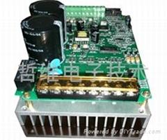 电子产品开发设计