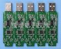 温州电子产品单片机开发