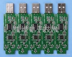 溫州電子產品單片機開發