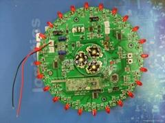 溫州電子產品開發加工