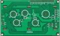 PCB線路板開發打樣