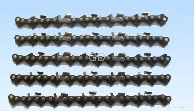 Saw Chain Series 1