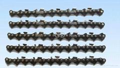 Saw Chain Series