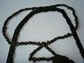 Pocket Chain Saw 4