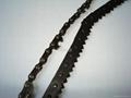 Pocket Chain Saw 5