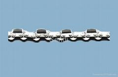 "3/8"" Stone Cutting Saw Chain"
