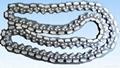 Concrete Diamond  Saw Chain