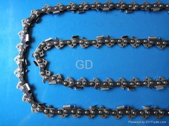 3/8 Saw Chain Full Chisel 2