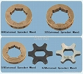 Saw Chain Spare Parts